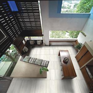 Serpeggiante Bianco Floor & Wall Tiles