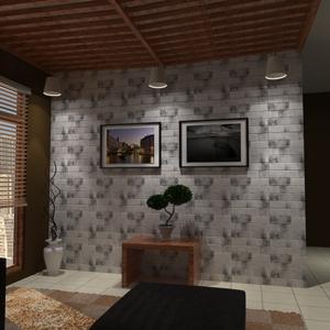 Tudor Grigio Wall Tiles