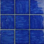 Bali Azul