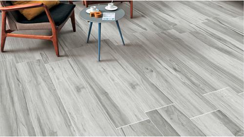 Molave Pardo Floor Tiles