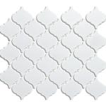 Morocco Bianco