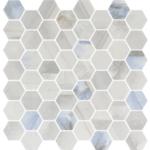 Opal Hexa Gres