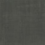 Trevi Dark Grey