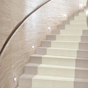 Alza Floor & Wall Tiles