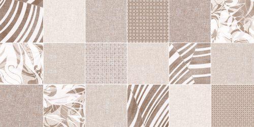 Astratto Braun Floor & Wall Tiles