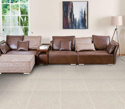 Bruce Avorio Floor & Wall Tiles