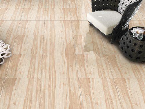 Chestnut Floor & Wall Tiles