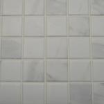 Carrara Classico