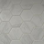 Carrara Moderno