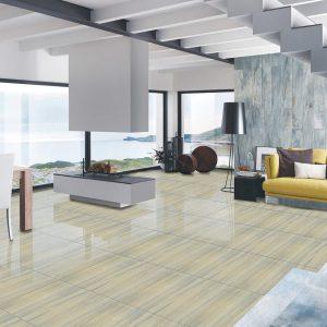 Garnet Floor & Wall Tiles