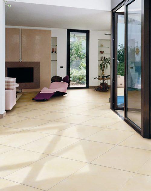 Llano Base Floor & Wall Tiles