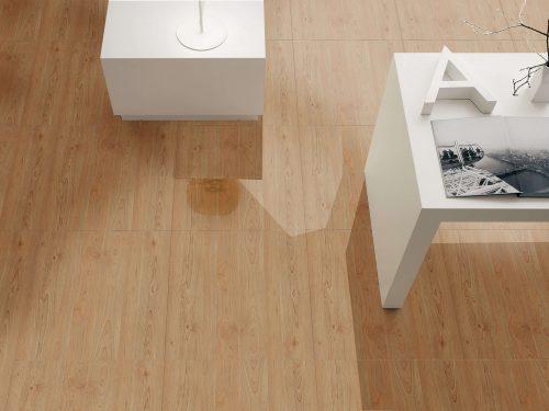 Mahogany Floor & Wall Tiles