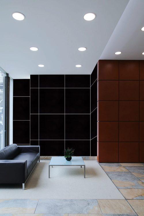 Midnight Black Floor & Wall Tiles