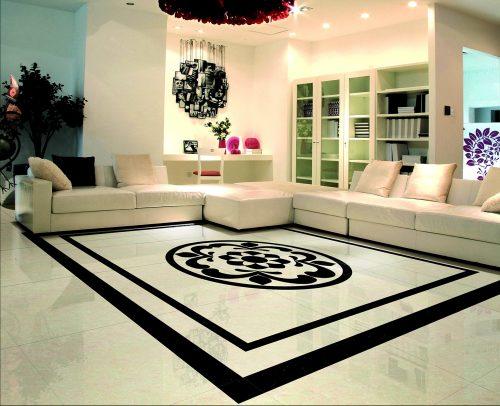 Nano Tech Atlanta Floor & Wall Tiles
