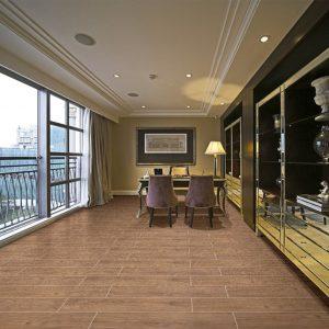 OSAGE Floor & Wall Tiles