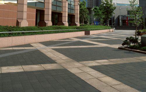 Pave Siva Floor Tiles