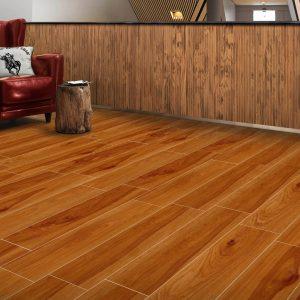 Poplar Cedar Floor & Wall Tiles