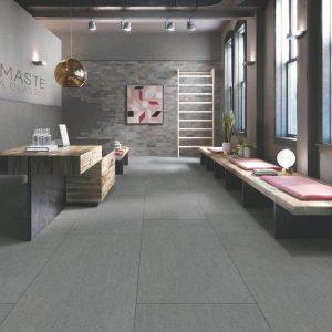Pasadena Nero Floor & Wall Tiles
