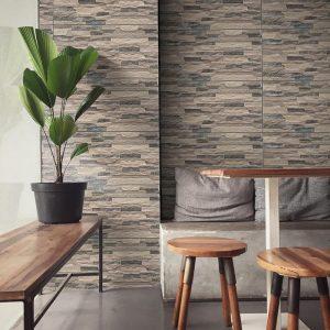 Rhodes Crema Floor & Wall Tiles