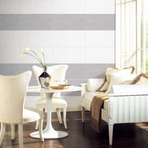 Sicily Gres Floor & Wall Tiles