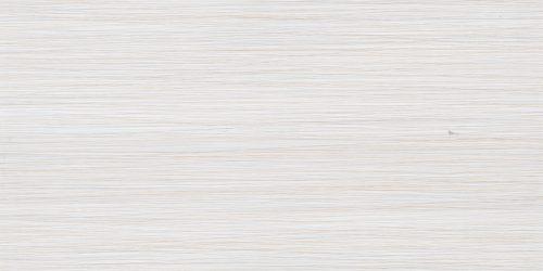 Vento Tejido Beige Floor & Wall Tiles