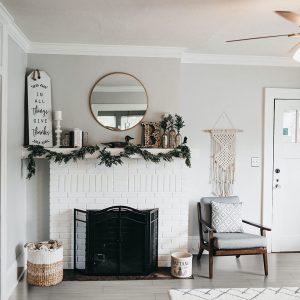 Vinca Floor & Wall Tiles