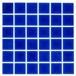 Velez Azul