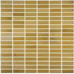 Sorrento Oro