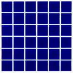 Rima Azul