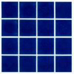Rima Azul Grande
