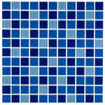 Linosa Azzurro