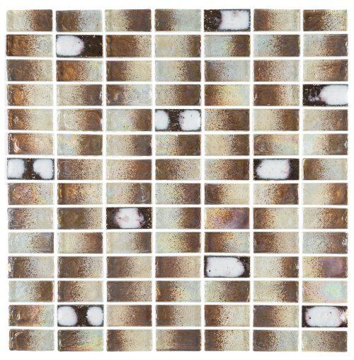 Jerez Base Mosaic Tiles