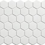 Hexa Bianco