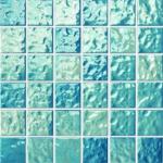 Boracay Aqua