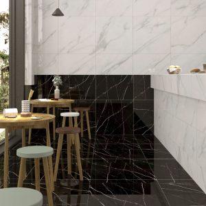 Mqrquina Floor & Wall Tiles